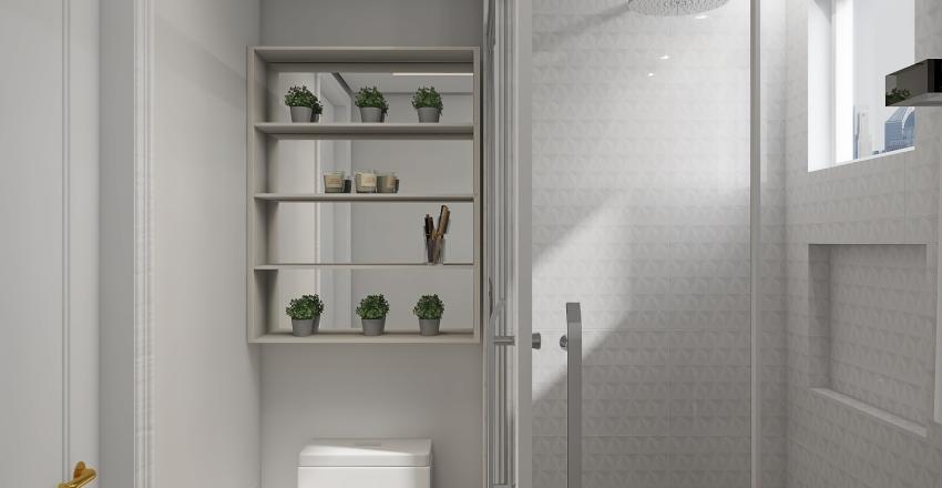 Rodolfo P. A. + rodolfopinheirodearaujo@gmail.com + 23.03.21 Interior Design Render