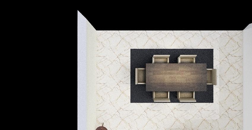 Copy of Copy of sala Interior Design Render