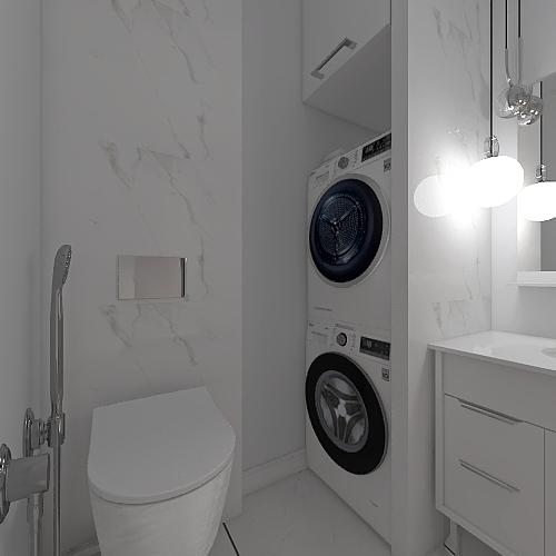 Copy of Copy of Copy of моя Interior Design Render