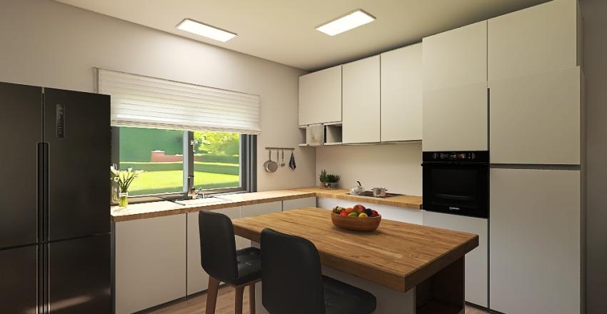 v2_Moderna Interior Design Render