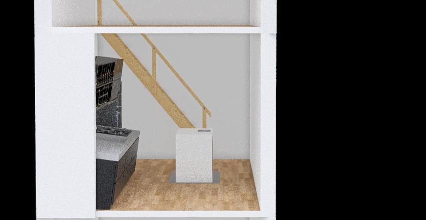 Copy of eeee Interior Design Render