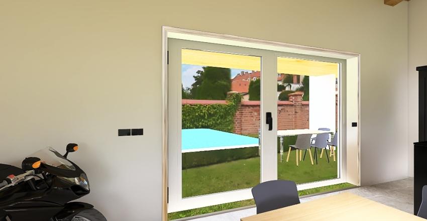 DEFINITIVO_2021 Interior Design Render