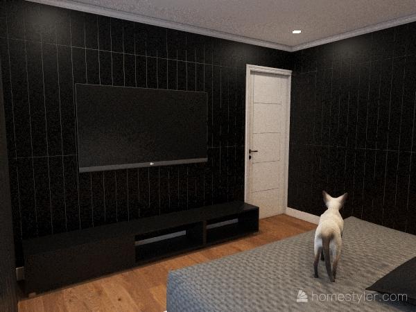 Copy of OP5 Interior Design Render