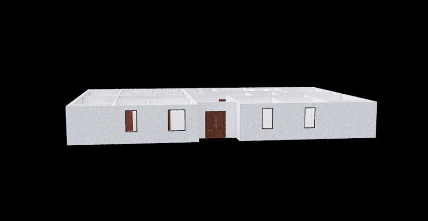 Copy of nnc Interior Design Render