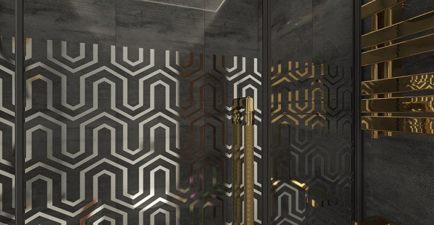 Copy of Copy of Copy of Kalininaт 09.04.2021 tualet 7 maya Interior Design Render