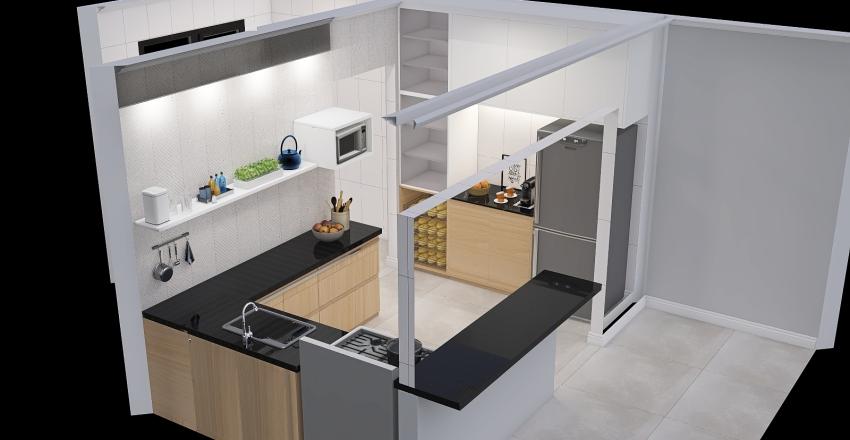 Marcela Rodrigues + marcelarsiqueira@hotmail.com + 06.04.21 Interior Design Render