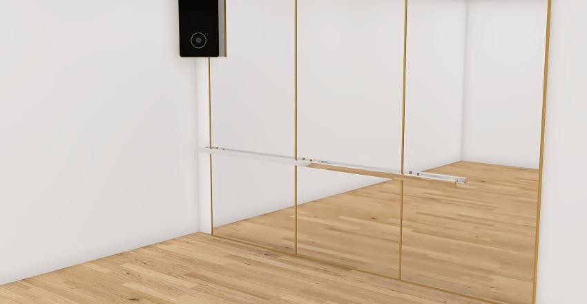 gwenbaer826_1 Interior Design Render