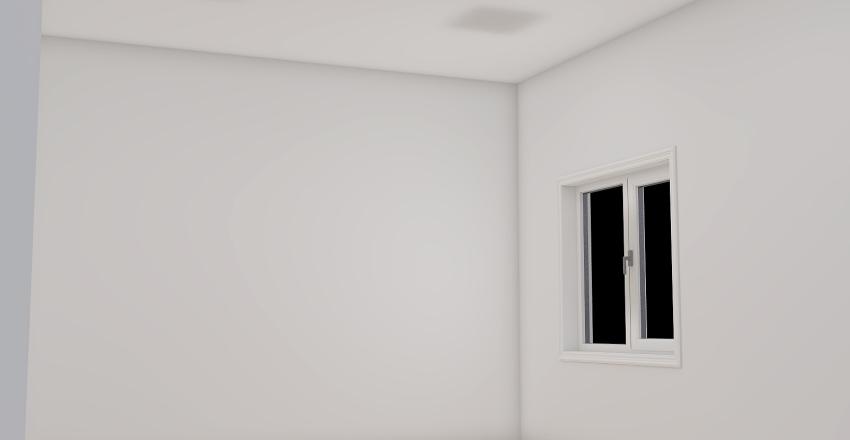 Maggiolina via Edolo Interior Design Render