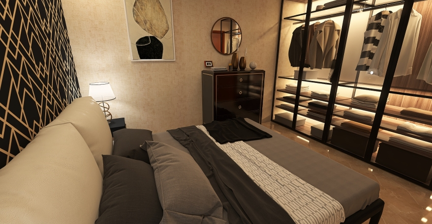 Copy of Copy of ahlamalz Interior Design Render