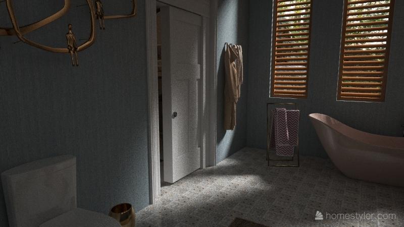 homestyler6 Interior Design Render