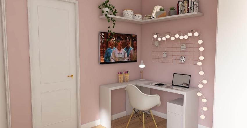 TAIS BOZA  tais@taisboza.com.br 08/04/21 Interior Design Render