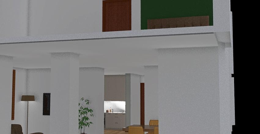Copy of JAREK_1 Interior Design Render