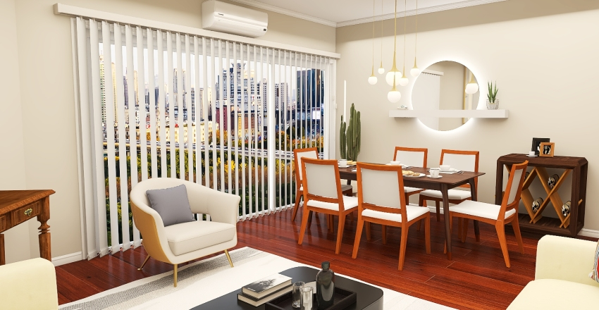 Patricia Vieira | pasavier@yahoo.com | 11.04.21 Interior Design Render