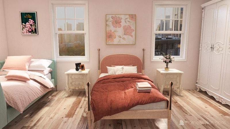 homestyler10 Interior Design Render