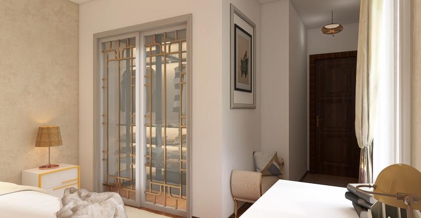 v2_Paloma Interior Design Render