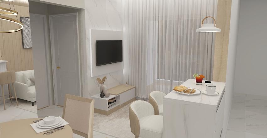 Danilo Reis | danilodosreis@icloud.com | 17.04.21 Interior Design Render