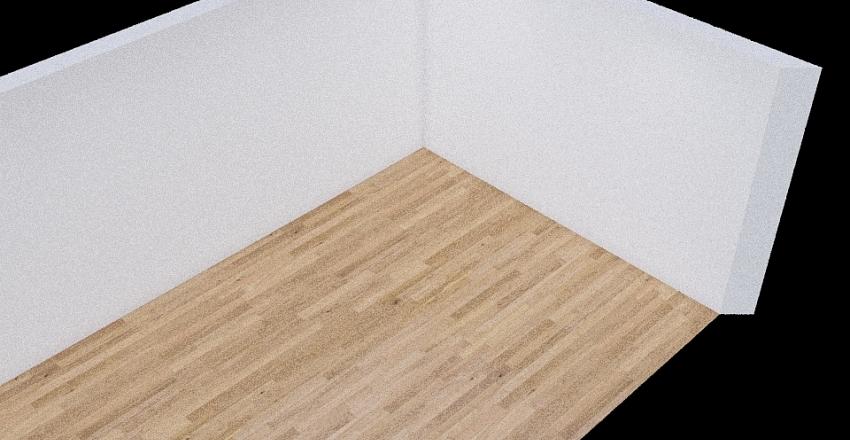 Copy of Área de Cocción,emplatado y entrega Interior Design Render