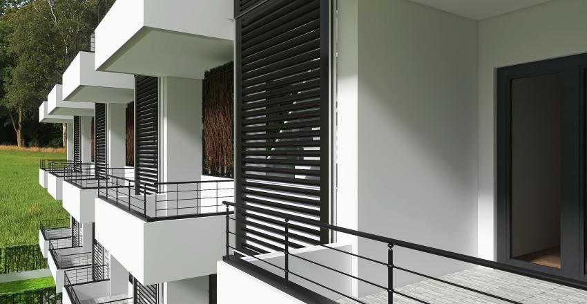 NEW PROGETTO CATENA x5 06/04/2021 Interior Design Render