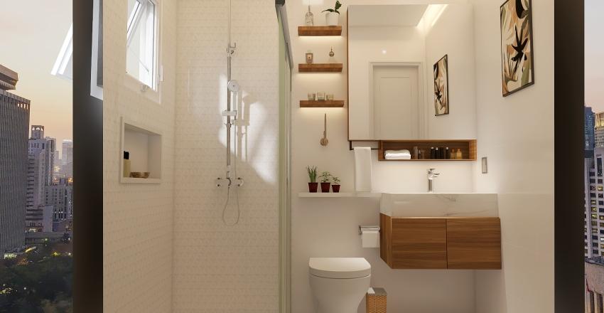 Lohann Sardinha de Moura|lohann05@hotmail.com|17.04.21 Interior Design Render