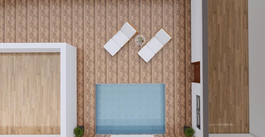3d 30 Adriana de Araújo_copyuuu Interior Design Render