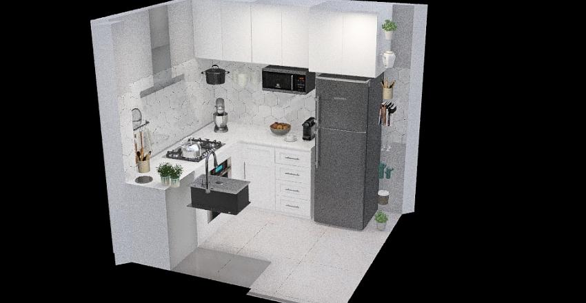 Ana Paula Costa + anapaula_costa85@yahoo.com.br + 21.04.21 Interior Design Render