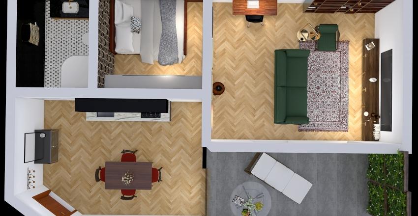 powstancow2chorzow/,.,,,,,. Interior Design Render