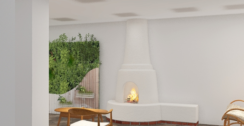 Copy of CHALLAPAMPA Interior Design Render