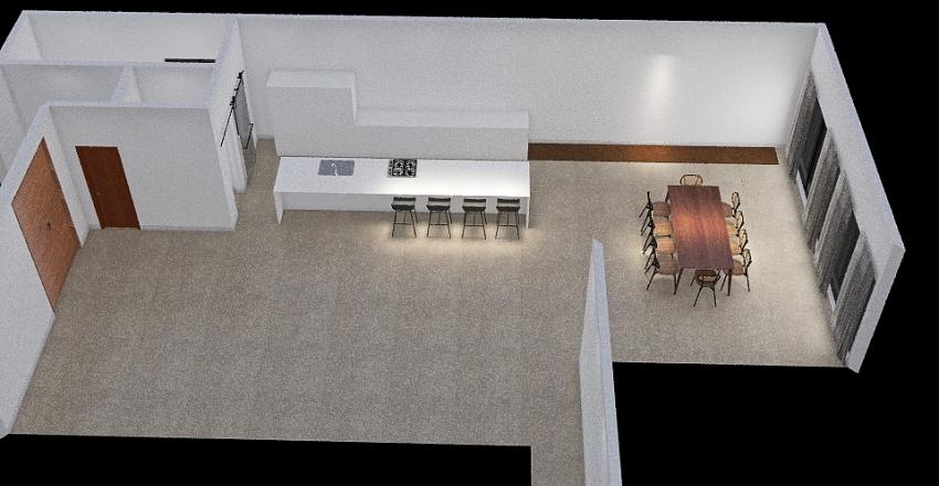 Flavia  foliver214@hotmail.com 19.04.2021 Interior Design Render
