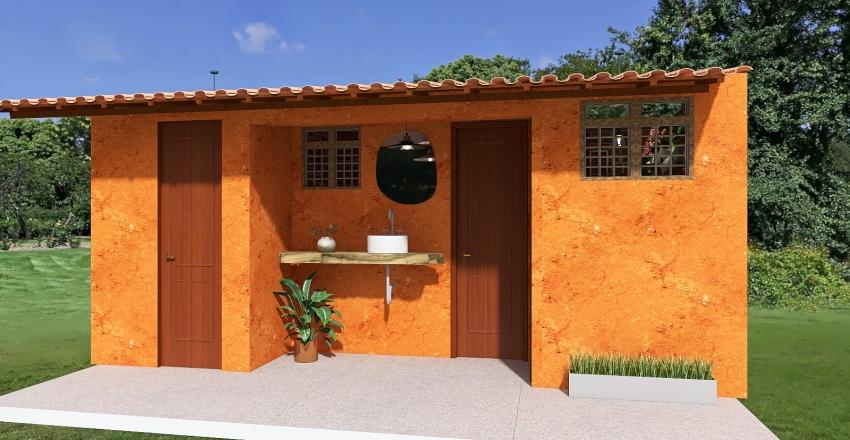 Danilo Bresolin|danilobresolinc@gmail.com|24.04.21 Interior Design Render