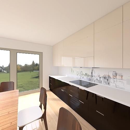 Copy of lada xy Interior Design Render
