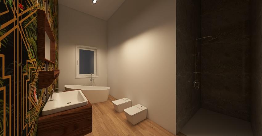 Copy of DEFINITIVO_2021 Interior Design Render