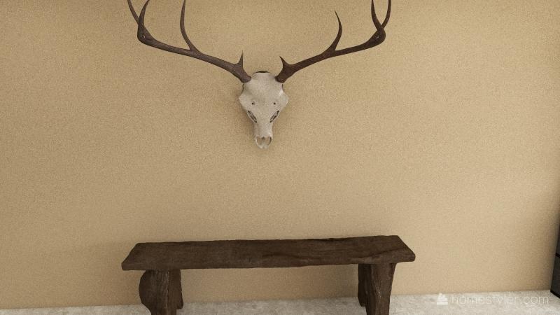 homestyler 19 Interior Design Render