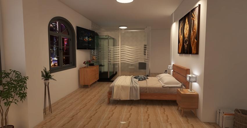 20210426_nuria Interior Design Render