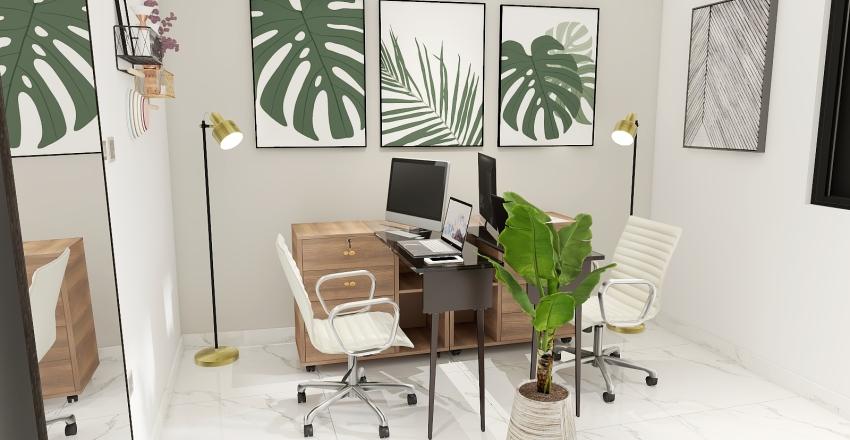 Ricardo Reis | ricardoreis.jr@gmail.com|26.04.21 Interior Design Render