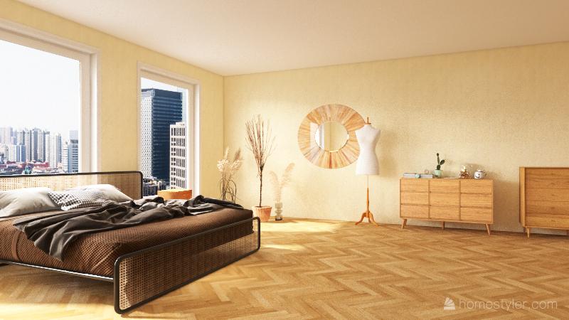 interior design Interior Design Render