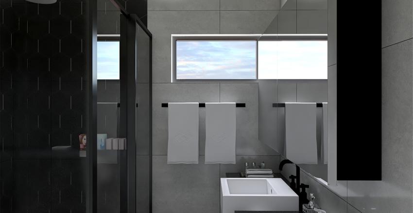 Beatriz Furlan + beafurlan52@gmail.com + 29.04.21 Interior Design Render