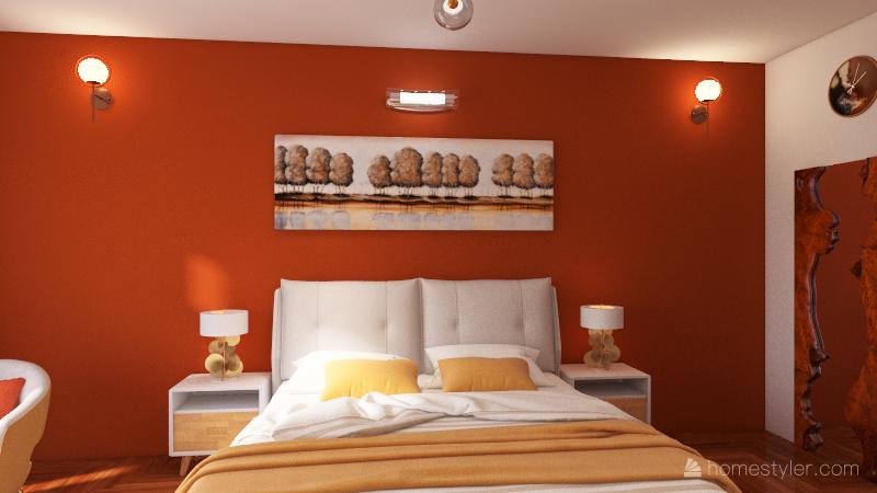 Copy of ao1 Interior Design Render