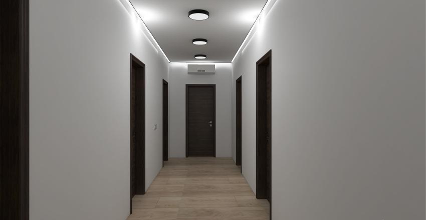 n2/c Interior Design Render