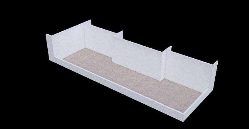 HannaLadzinski-Period4-Patio Interior Design Render