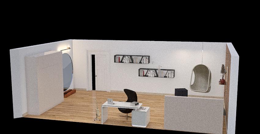 Copy of ITE ARMENAKYAN NARA Interior Design Render