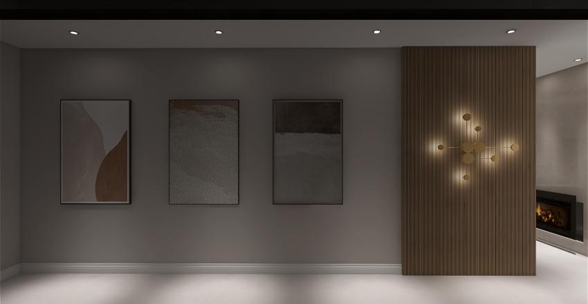Ionelise Barbosa + ionelisenutri@gmail.com + 02.05.21 Interior Design Render