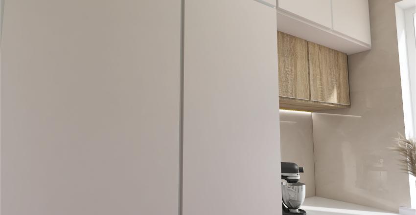 unnamed bel Interior Design Render