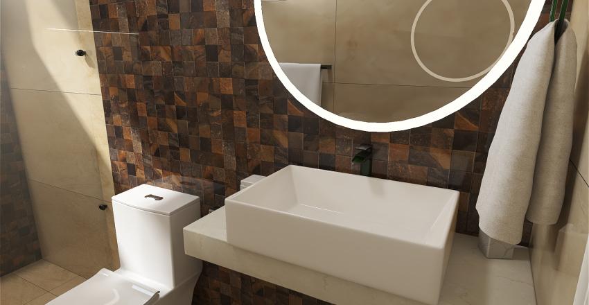 Luciana Fin - finadvocacia@gmail.com - 04/05/2021 Interior Design Render