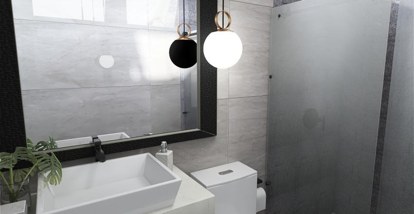 Luciana Fin - finadvocacia@gmail.com - 05/05/2021 Interior Design Render