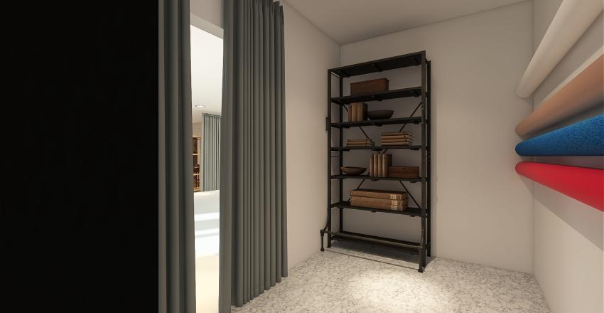 Exclusive Photography Studio Interiors Interior Design Render