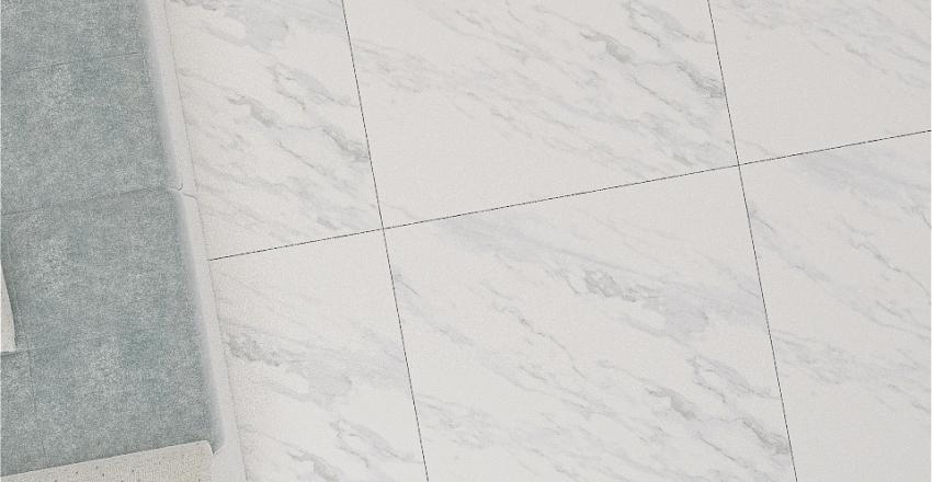 top floor may Interior Design Render