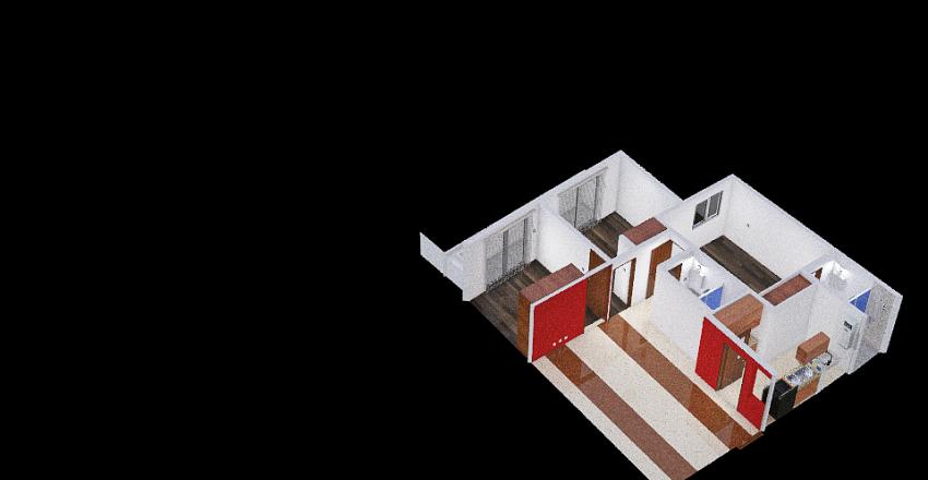 Locación_entregable_copy Interior Design Render