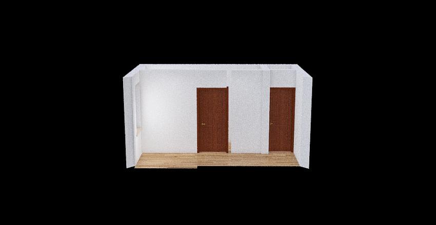 Copy of Copy of MY HOUSE Interior Design Render
