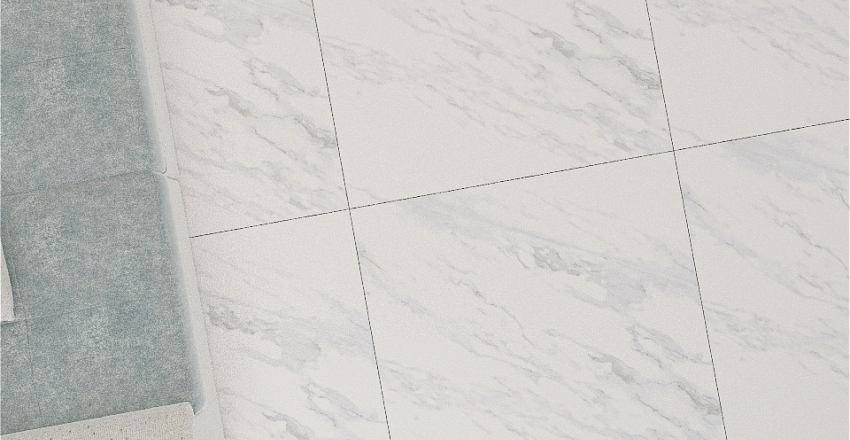Copy of top floor may Interior Design Render