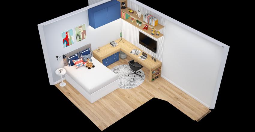 Maria Carolin...+ mcarolalmeida.quaglia@gmail.com + 07.05.21 Interior Design Render